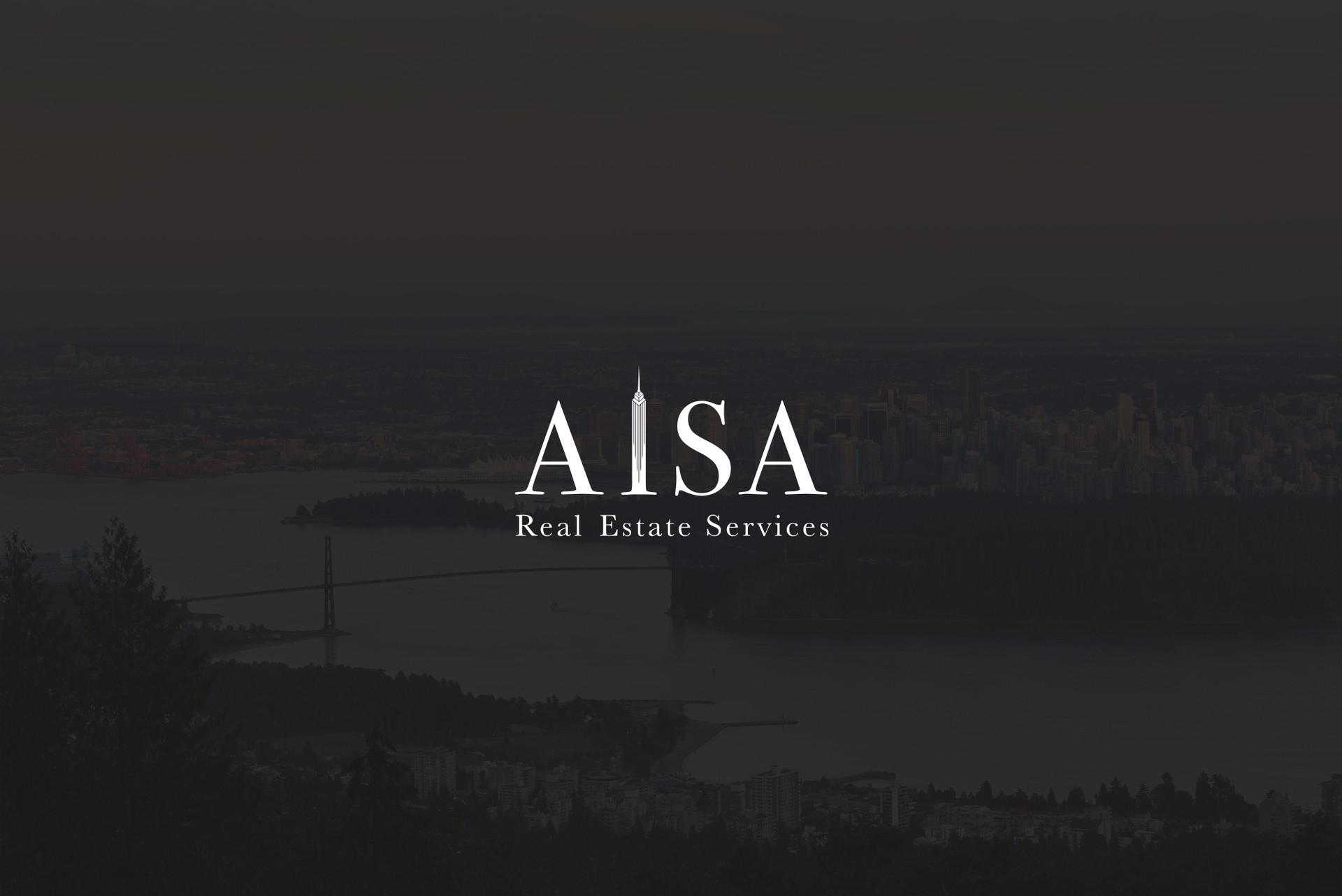 AISA Real Estate
