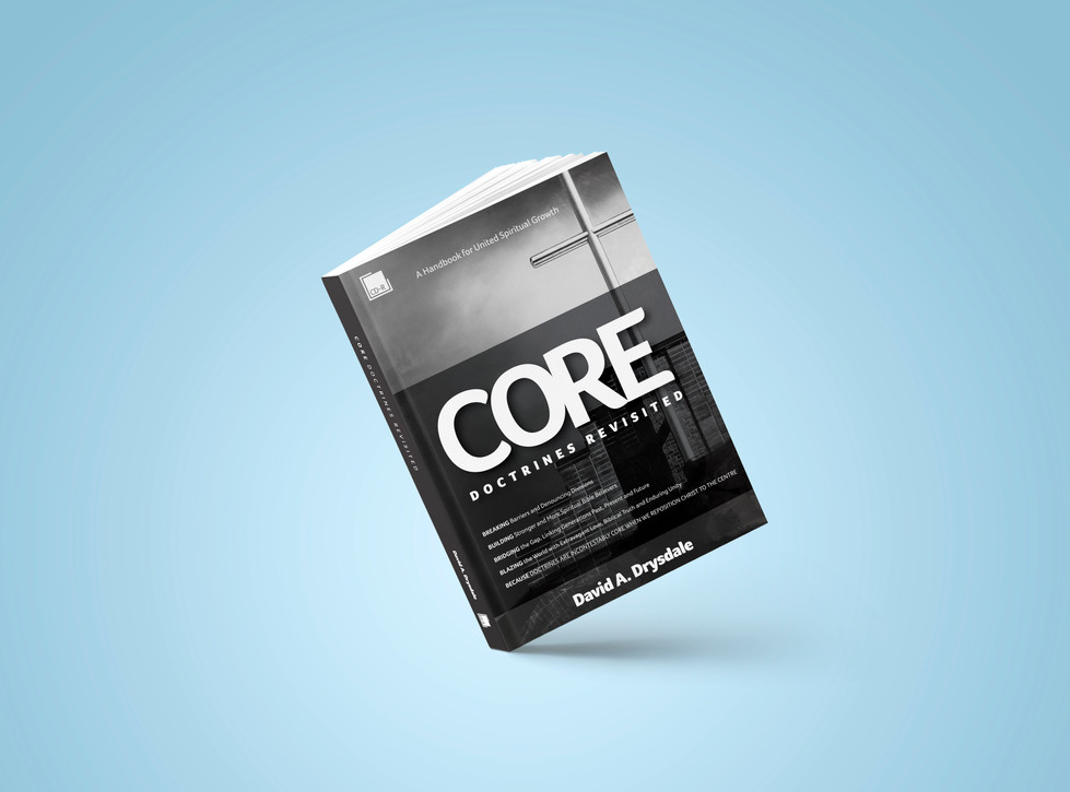 CDR Book Cover.jpg
