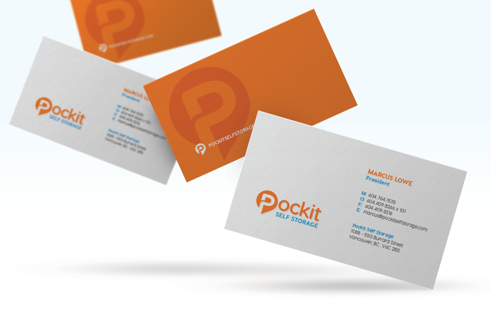 Pockit Business Cards.jpg