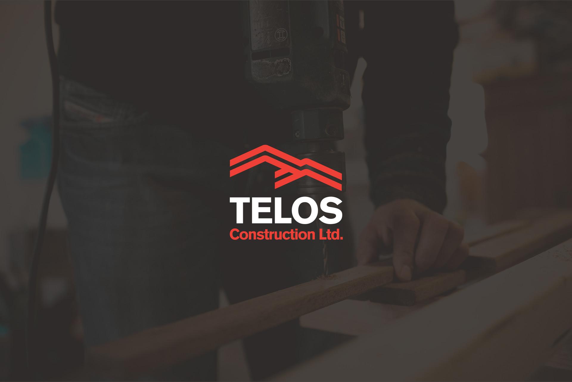Telos Construction Ltd.