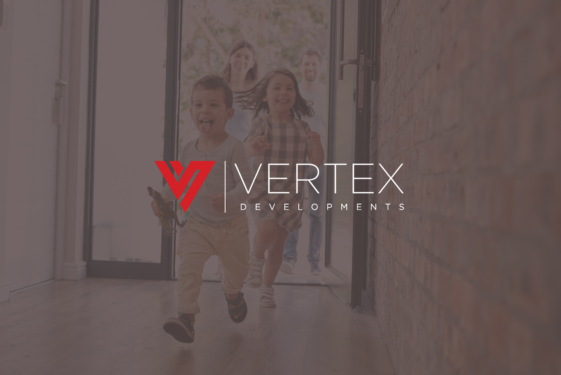 VERTEX Developments
