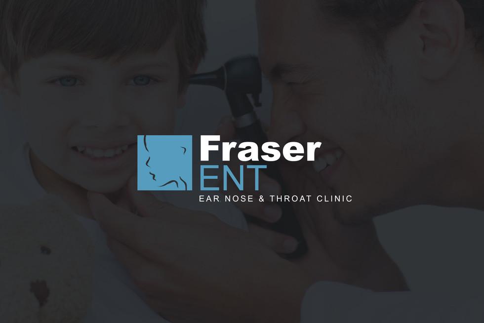 Fraser ENT Clinic