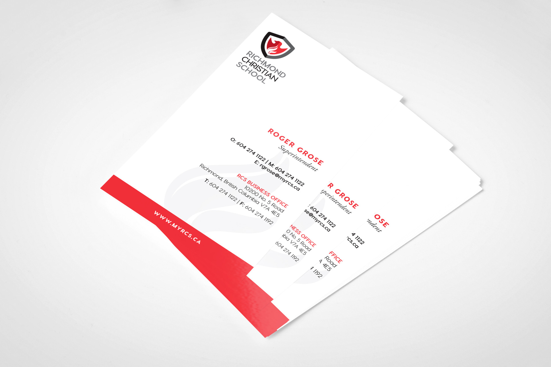 RCS B.Card Mock Up 2.jpg