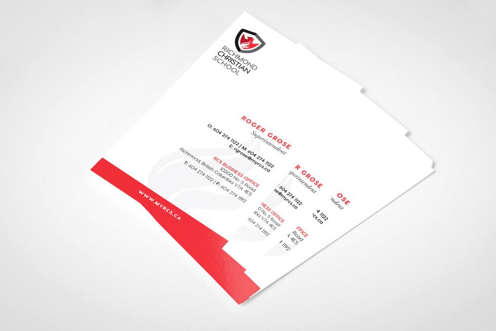 RCS B.Card Mock Up 2.jpg