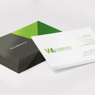 WL&Co. Brand Development