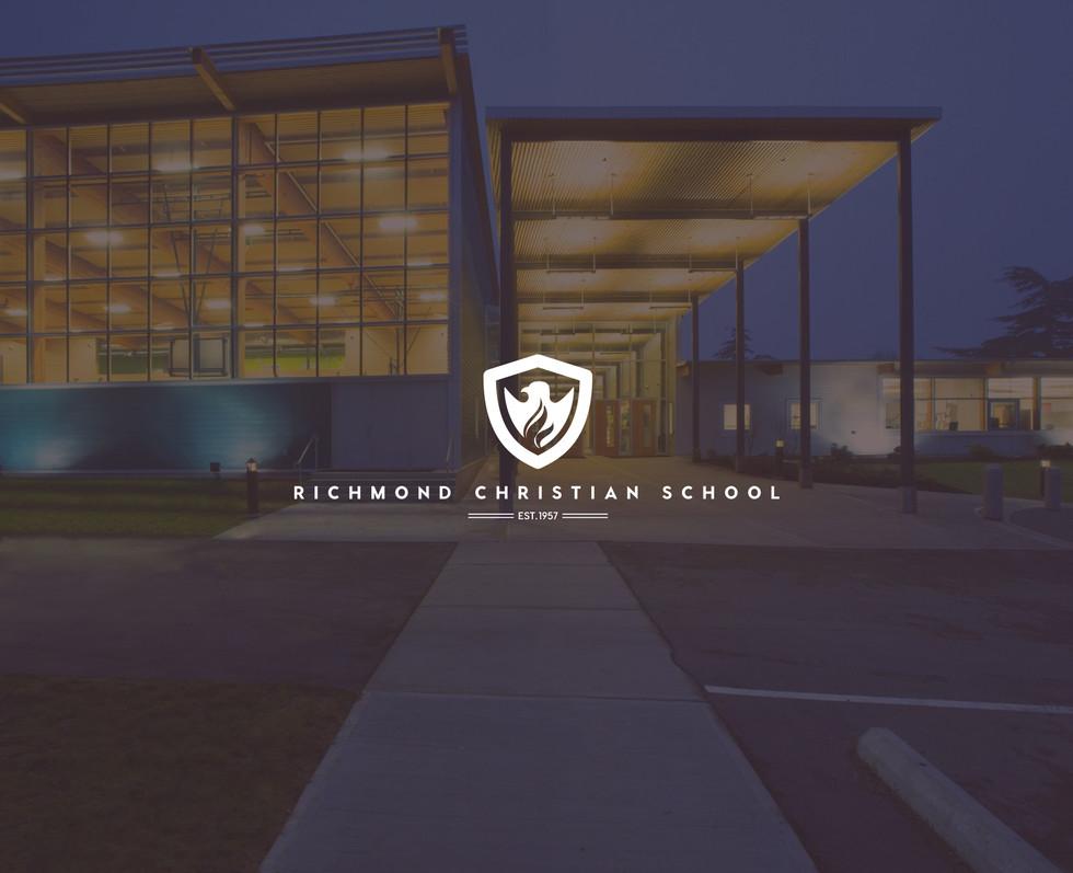 Richmond Christian School