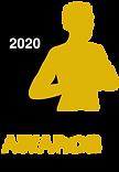 GA-FINALIST-V_2020.png