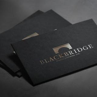 Blackbridge Search Partners