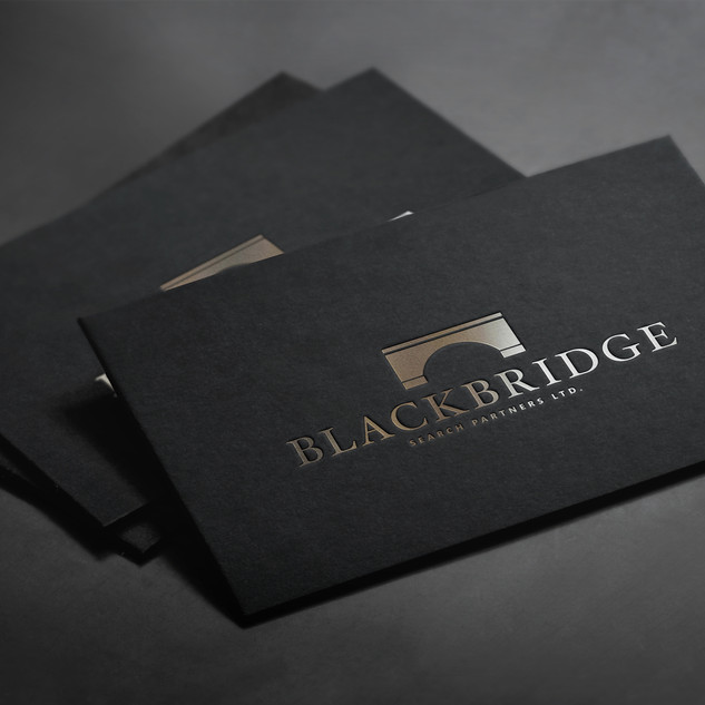Blackbridge Search Partners