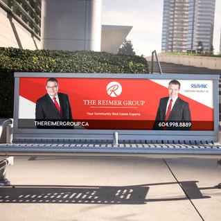 The Reimer Group Branding & Marketing