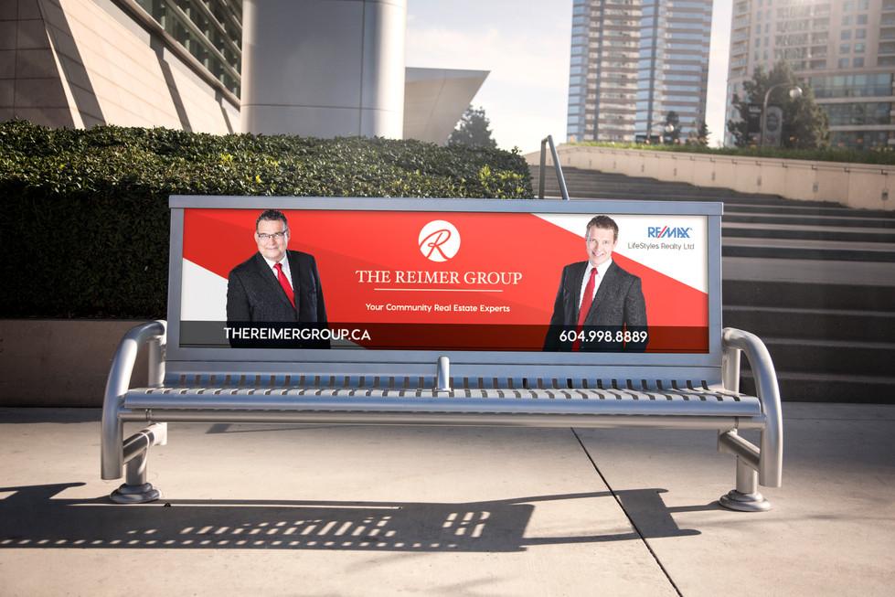 Bus Bench Ad Mock Up.jpg