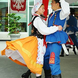 polishfestival10-jpg.jpg