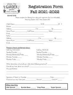 Registration Form 2021_2022.jpg