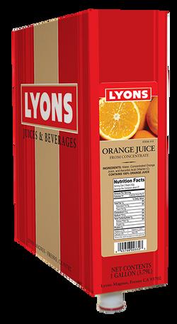 Carton & Label Design