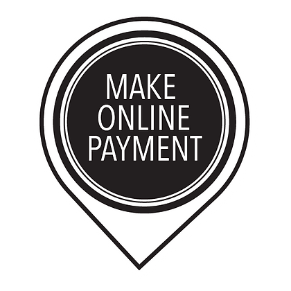 Click Here to Pay Credit Check Fee
