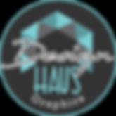 DesignHAUSGraphics Services