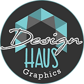 DesignHAUSGraphics Services