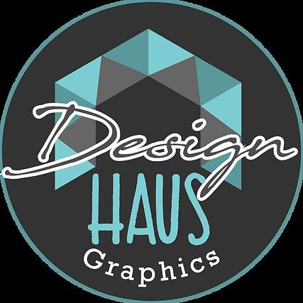 DesignHAUSGraphics