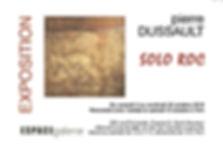 carton DUSSAULT 10-2019 v4.jpg