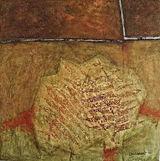 Fossile NO.13.07, 48po x 48po .jpg