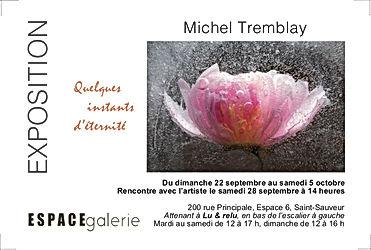 carton Michel T. EG 09-19 final.jpg