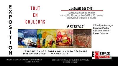 invitation_décembre_(2).jpg