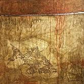 Fossile NO.13.04, 48po x 48po .jpg