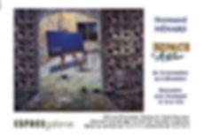 carton MENARD 11-2019 v4.jpg