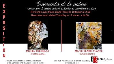 Michel et Marie Claire.jpg