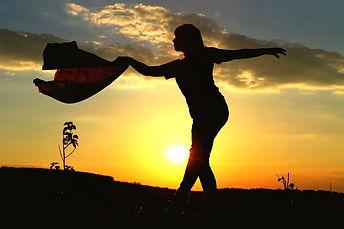 worshipdance.jpg