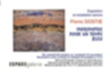 carton Dostie 10-2019 v5.jpg