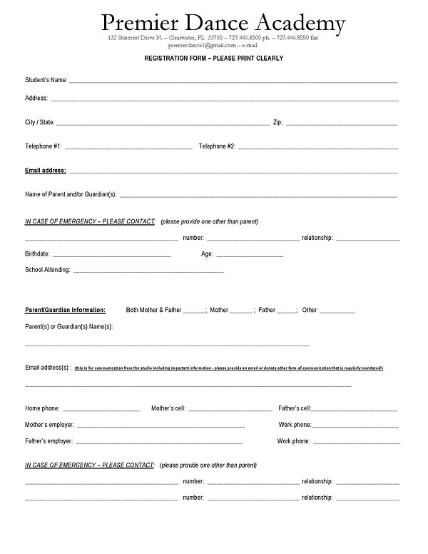 New PDA Registration Form  jpeg.jpg