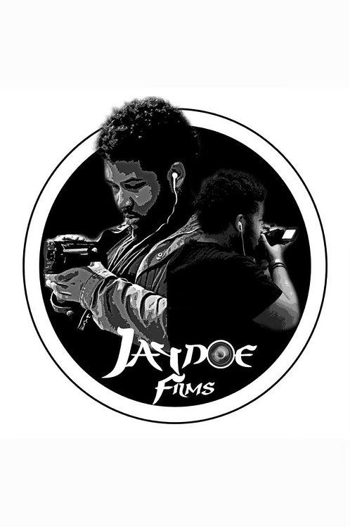 JayDoe Films-Highlights
