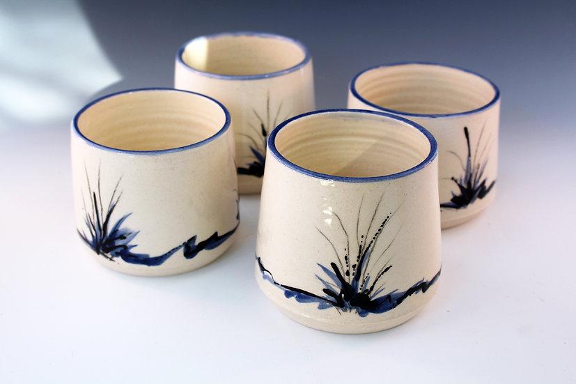 Ken's Cups