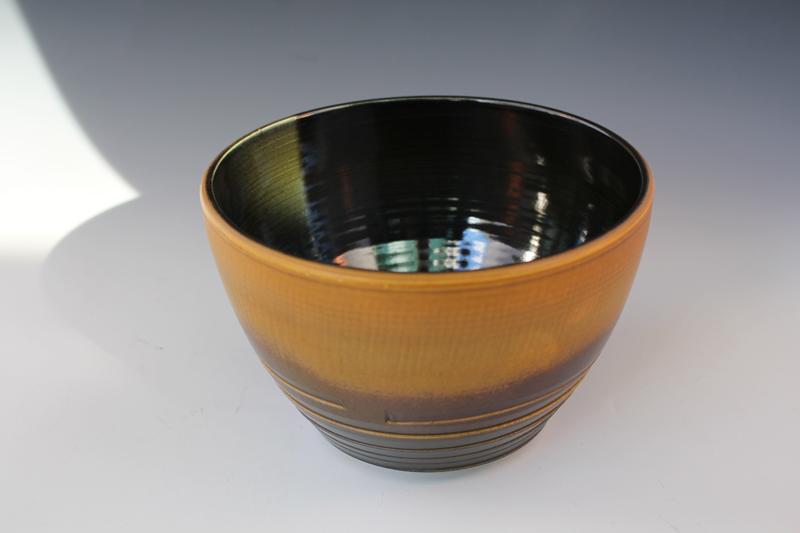 porcelain7