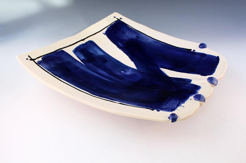 BLU Freeform Platter