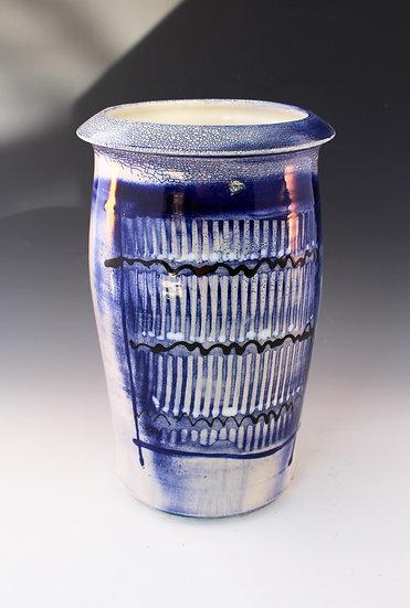 BLU Vase Deux