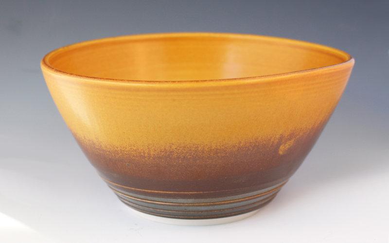 Tem-P Bowl