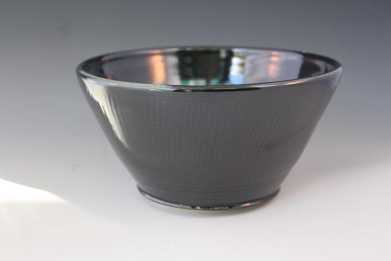 Blackest Bowl