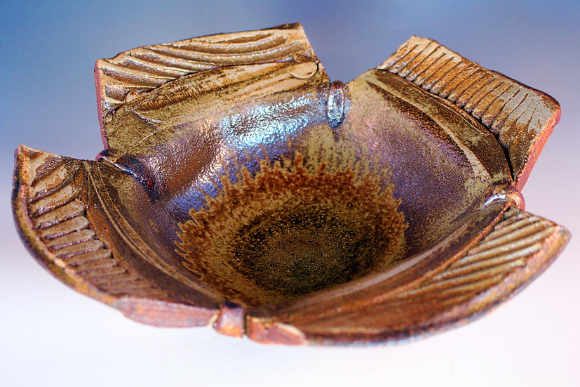Lava Bowl