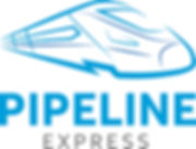 PipelineExpress_logo_color_RGB.jpg