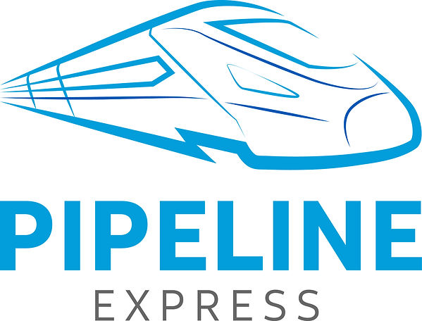PipelineExpress_logo_color_RGB.jpg