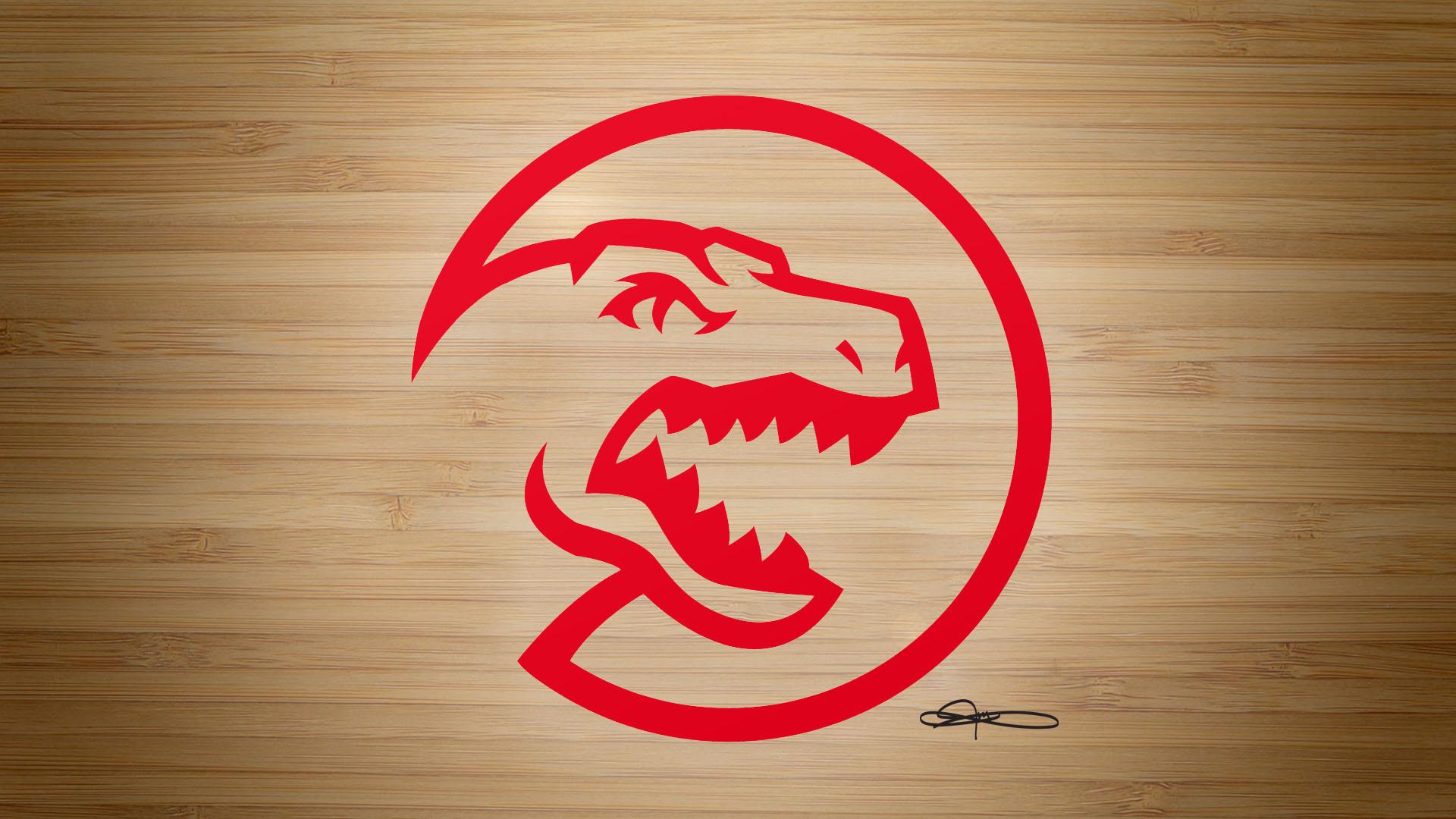 Raptors X Hawks