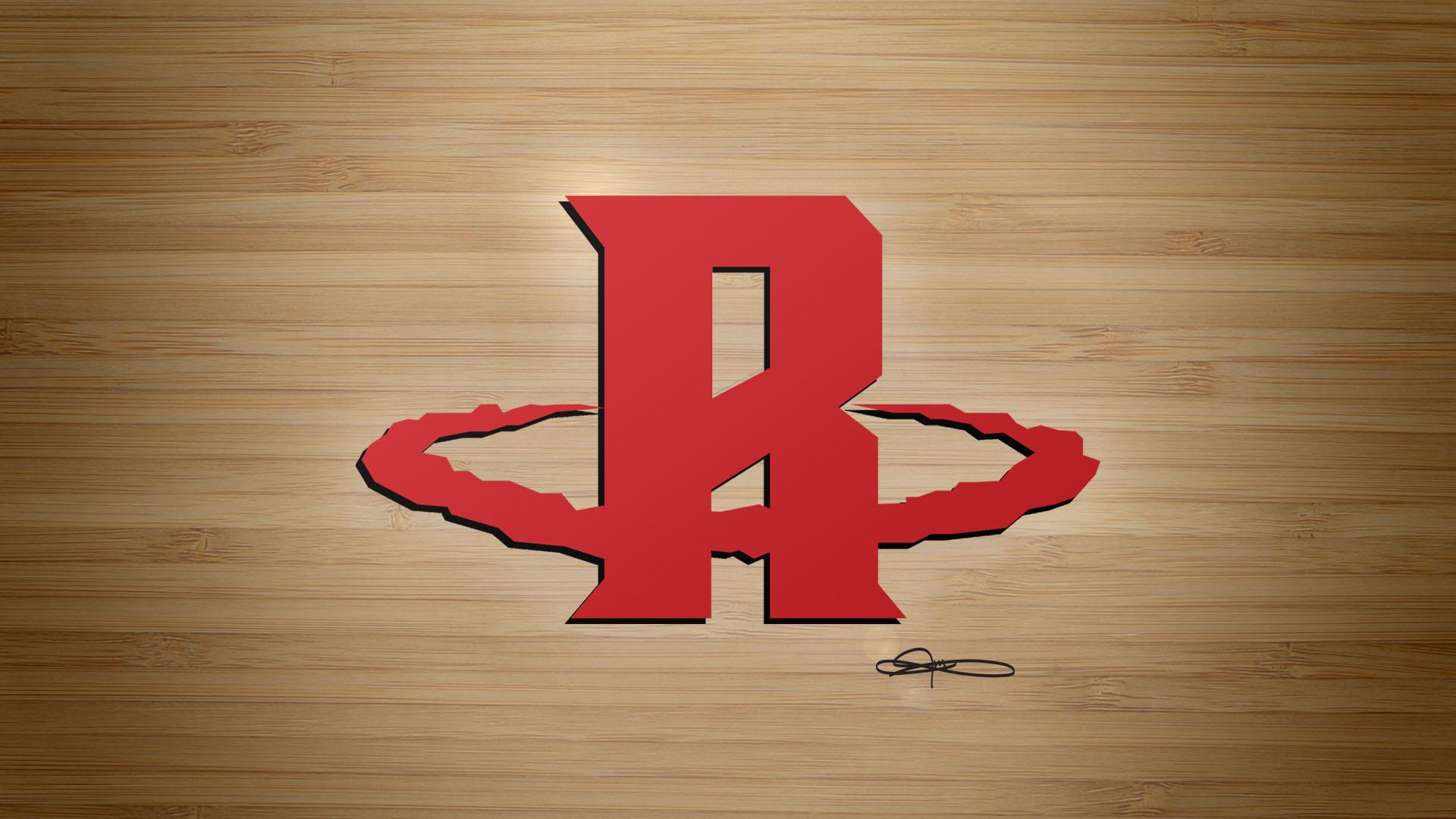 Raptors X Rockets