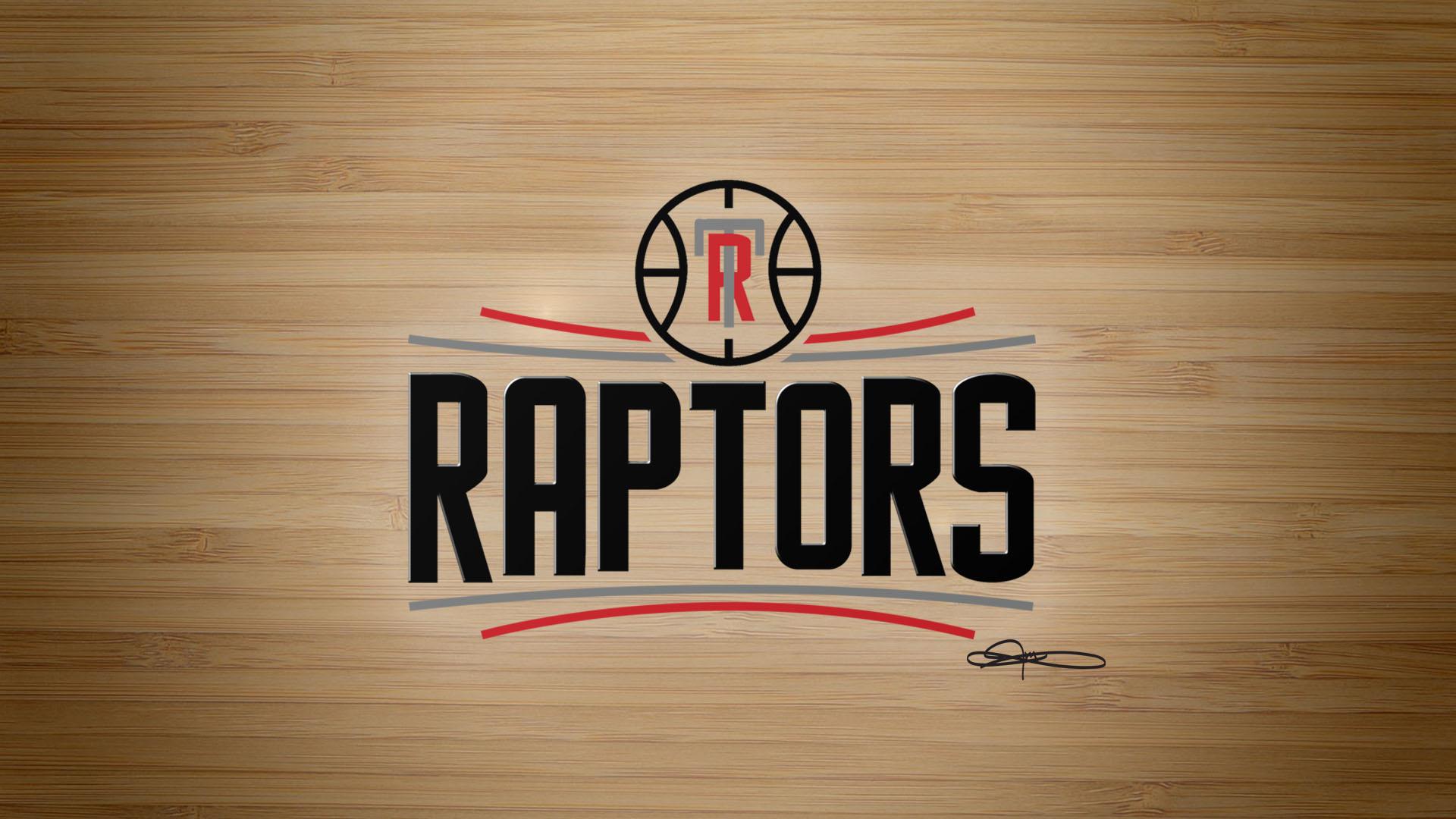 Raptors X Clippers