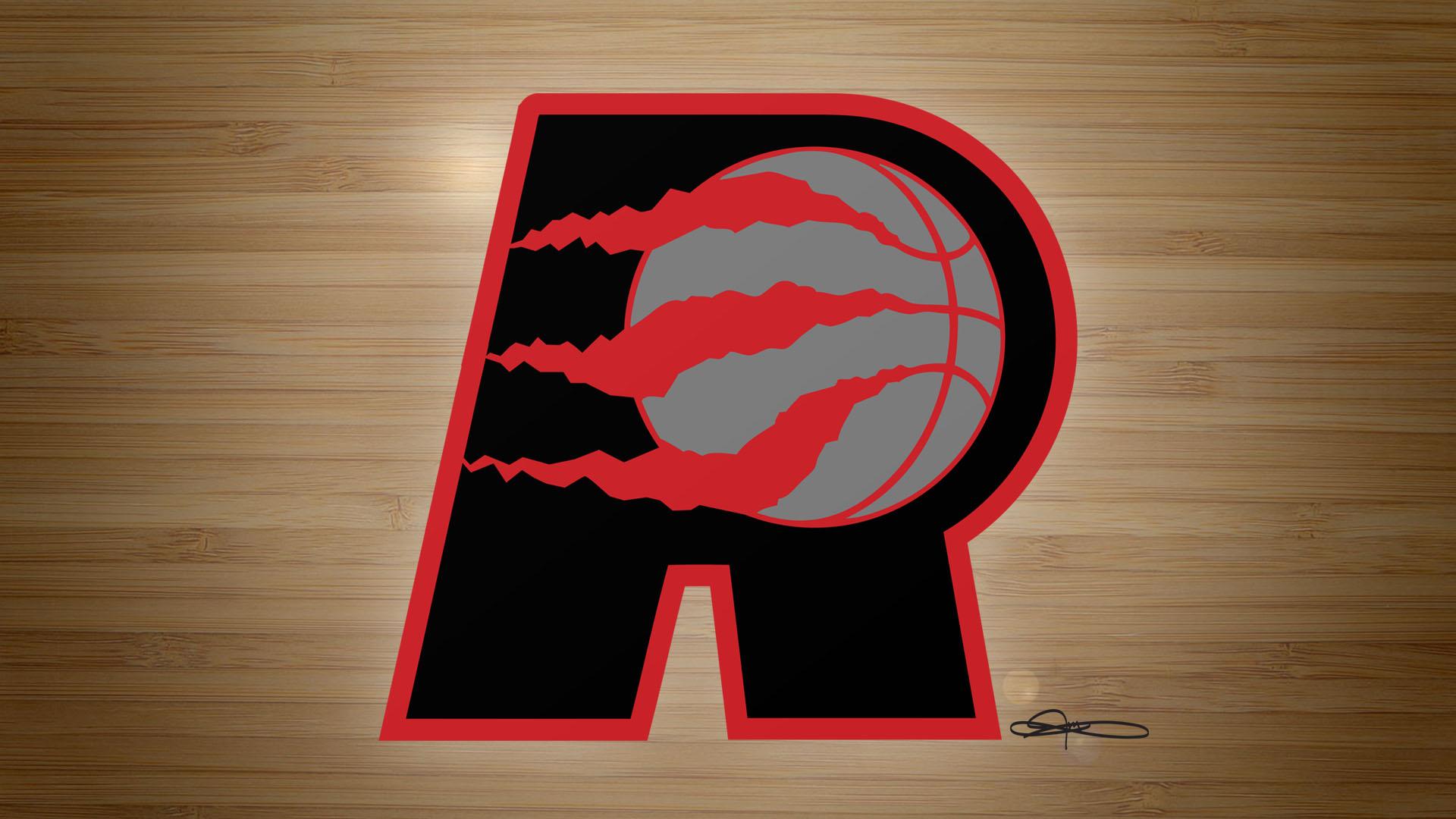 Raptors X Pacers