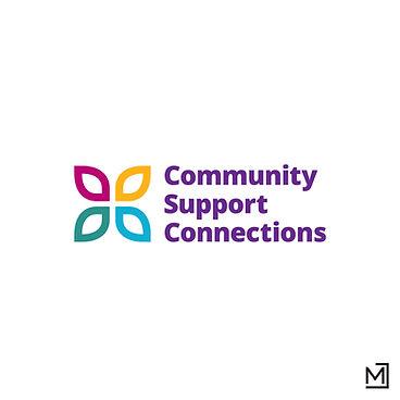 CSC-logo-insts.jpg