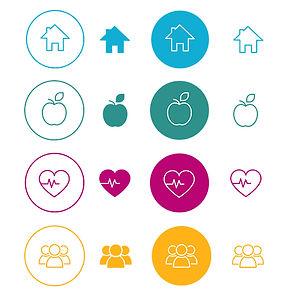 CSC-all-icons.jpg
