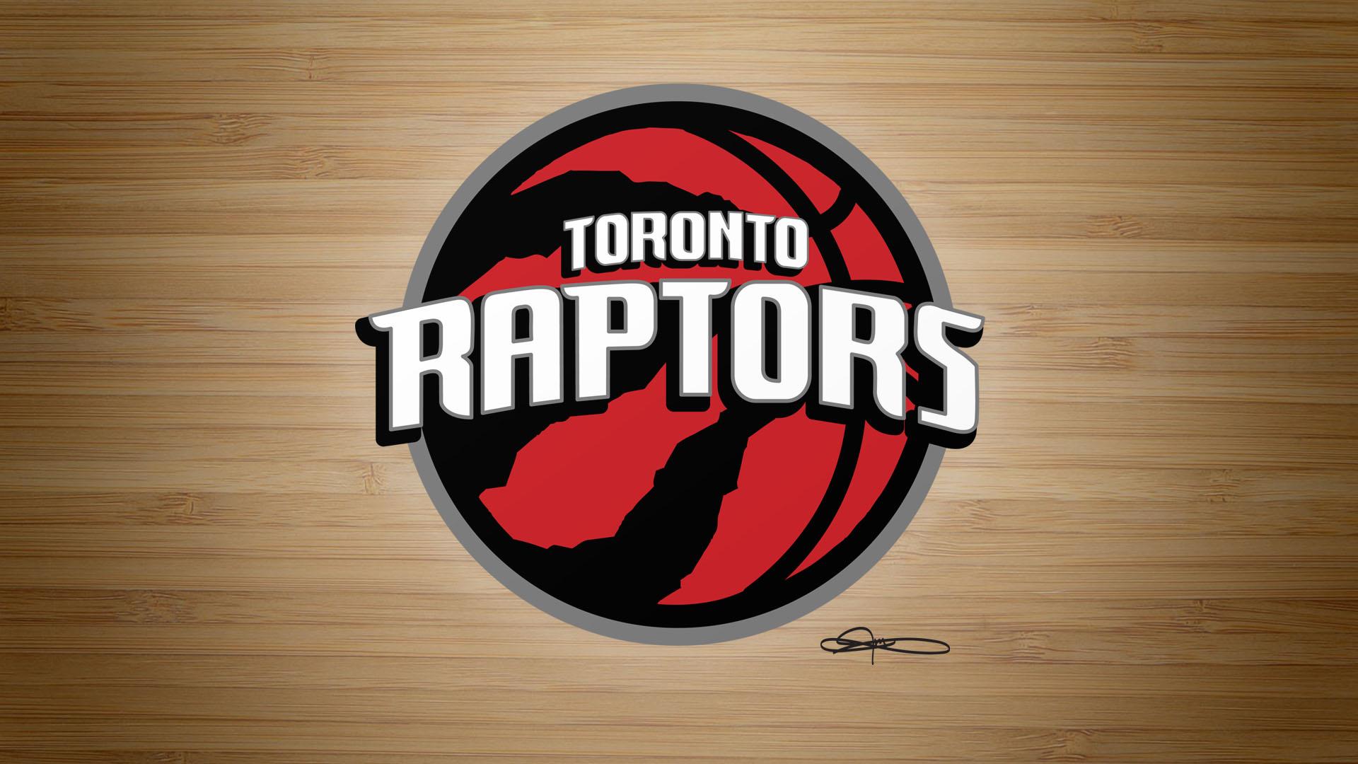 Raptors X Pistons