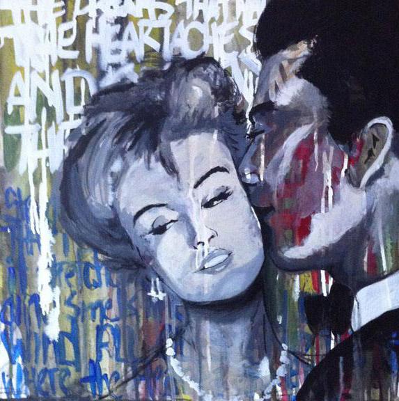Feverish Love